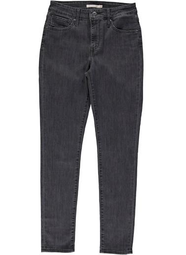 Jean Pantolon   721 - Skinny-Levi's®